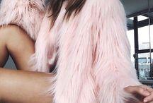 ❤⛦ love fur ⛦❤