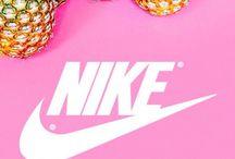 Nike-Adidas fondos