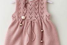 Μωρά φορεματα