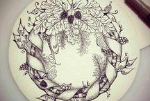 desenlerim