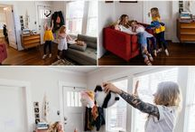 Hi + Hello Photography | San Francisco Bay Area, CA + Dallas, TX Photographer