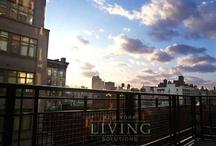 Flatiron District NYC Apartment Rentals