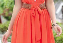 vest-naranja cor