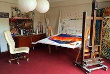 my studio / #artstudio #studio #artwork #canvas #fineart #paintings #draw #drawing #oilpainting #oilpaint #paint #painting #exhibition #resim #ressam #sanat #serdarabay #serdar_abay #charcoal #charcoalart #sketch #karakalem #acrylic #watercolor #watercolors #watercolour #portre #portrait #portraitart #pastel #artdrawing #paint #painting #oilpainting #artofdrawing #istanbul #boğaziçi #bosphorus #youtube #video #clip #vid