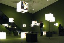 Museums   Display