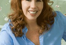 Christina Cooks Macrobiotic / Macrobiotic Cusine