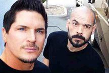 Zak&Aaron