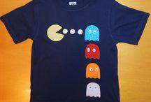 camisetas Jose