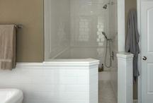 Bathroom / by Terra Keeten