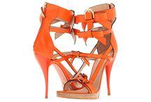 Shoe Habits