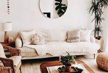 Living - Living room