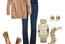 Shopping must / by Claudia Lagos
