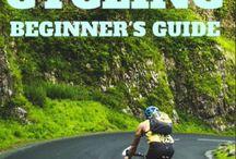 Cycling Tips & Tricks
