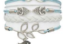 BodyDecor 4Her / Jewelry