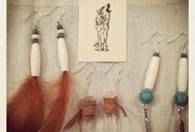 Howlin Wolf Jewellery