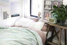 Bedroom | love.