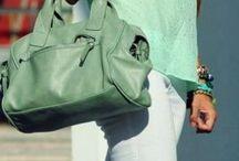 estilo...
