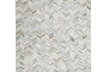 rugs :: carpets :: textiles :: pillow