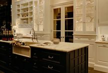 kitchen cabinet ideas and pictures