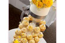Weddings / by Sue Woods