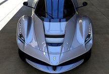 ...Motore Super Klass...