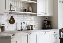 Knoxfield Kitchen