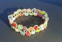 Beading / Jewelry