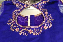 blouse emb