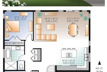 Home - Layout
