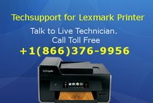Lexmark Printer Customer Service +1-866-376-9956 / Dial 1-866-376-9956 Lexmark Printer Customer Service . We provide world level best Lexmark printer support, printer software updation, drivers download support through our tech support helpline.   if you have want to get more enquiry then visit our url:- http://bit.ly/2uiB1Lm
