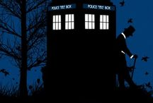doctor who is cool