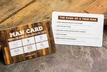 Loyalty Cards / Loyalty card programs increase revenue while simultaneously boosting customer satisfaction.
