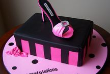 bachelorette party ideas  / by Limor