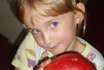 Tomat arter / Div tomater og opskrifter hvad du kan bruge dem til.