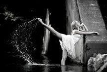 baletni/tanecni foto