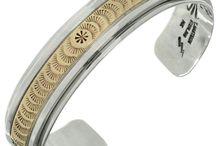 Mens jewelery