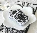 Damask Wedding Ideas / by With This Favor