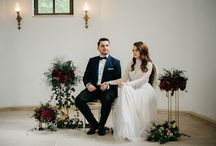 Iulia & Ionel wedding day
