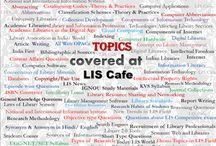 LIS Cafe-Home