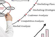 Internet Marketing   SEO   SEM / SEO, SEM, Social Media Marketing, and paid media management. We love digital marketing!