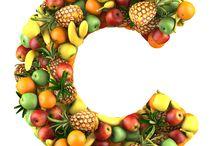 Mãe na Cozinha | Saúde / Passos para a boa alimentação dos pequenos e de toda família desde a introdução alimentar. Mais sobre os alimentos, produtos indicados para as crianças.