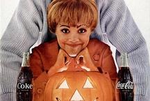 Halloween Greetings Slide Show
