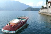 Riva holiday