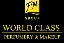 Business / How you can benefit from join FM group