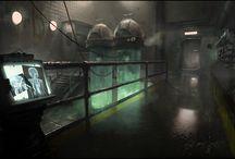 Aquatic_CG_Interiors_Exteriors