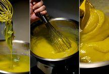 Pudding Pod / by John Lewis