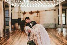 Wedding Photo Ideas / Wedding photo ideas, wedding photography, wedding pics, wedding pictures