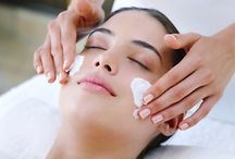 Bellezza by Shirley / Beauty care and Wellness pedicure