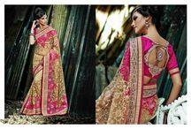 #Beautiful Designer Sarees / #Beautiful Designer Sarees Product Code - JJFC-1013 ORDER/INQUIRY: sales@jugniji.com, jugniwholesale@gmail.com CONTACT: +918373948180 (whatsapp also) SHIPPING : India & Overseas Visit - jugniji.com