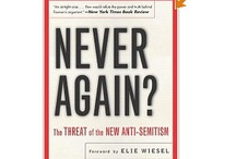 Books Worth Reading / by ADL - Anti-Defamation League